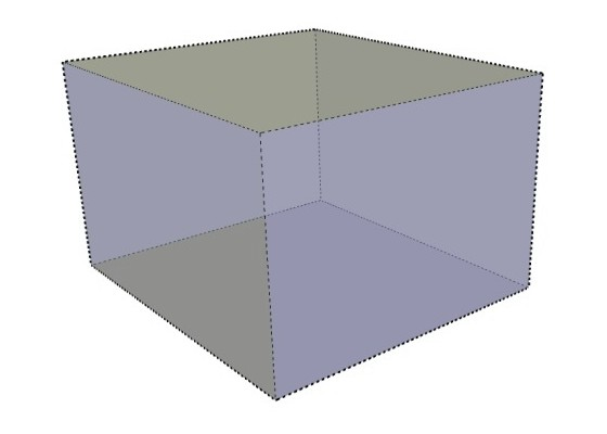 Scaling Your Model or Parts of Your Model SketchUp